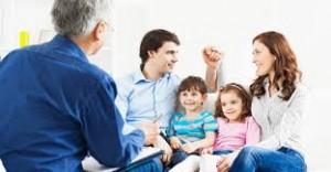 psiholog cabinet pitesti psihoterapie