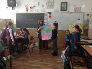 dezvoltare-personala-copii