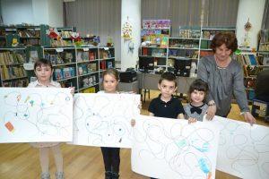 psiholog-copii-adolescenti
