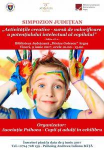 activitati-creative-psihologie