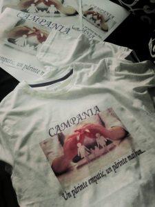 campania-psiholog