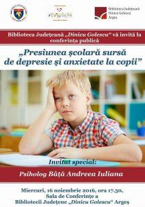 presiunea-scolara