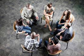 cabinet psihologie