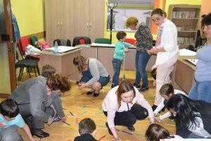 psiholog copiii