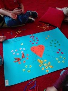 psihoterapie copil